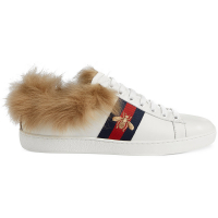 Gucci Women's 'Ace' Sneakers