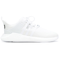 Adidas Originals 'EQT Support 93/17 GTX' Sneakers für Damen
