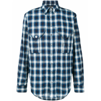 Dsquared2 Men's 'Checked' Shirt