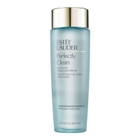 Estée Lauder Perfectly Clean Multi Action Toning Lotion & Refiner - 200ml