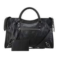 Balenciaga Women's 'Classic City' Tote Bag