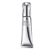 Shiseido 'Bio-Performance Glow Revival Treatment' Augencreme - 15 ml