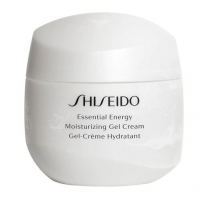Shiseido 'Essential Energy Moisturizing Gel' Creme - 50 ml