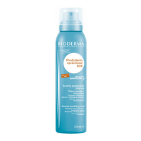 Bioderma Photoderm After Sun Mist SOS - 125ml