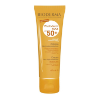 Bioderma 'Photoderm Max' Sunscreen - 40 ml