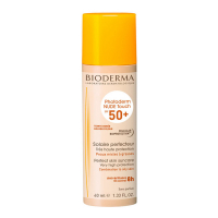 Bioderma Photoderm Nude Clear Tint SPF50 + - 40ml