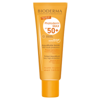 Bioderma 'Photoderm Max Aquaflluide' Tinted Cream - #Doré 40 ml