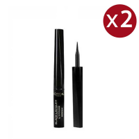 L'Oréal Paris Super Liner Black Waterproof