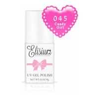 Elisium UV Gel Polish - 9g