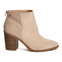 G by Guess Bottines 'Blake' pour femmes