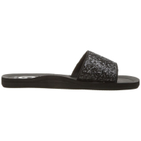 G by Guess Women's 'Tomies' Slip on