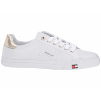 Tommy Hilfiger Women's 'Lustery' Sneakers