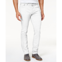 Tommy Hilfiger Men's 'Straight Fit' Jeans