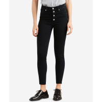 Levi's Women's 'Mile High Ankle Skinny' Jeans