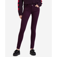 Levi's Women's '710 Super Skinny Colored' Jeans