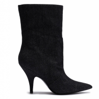 Kendall + Kylie Women's 'Calie' Ankle Boots