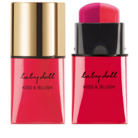 Yves Saint Laurent Baby Doll Kiss & Blush Duo Stick