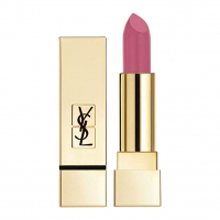 Yves Saint Laurent Rouge Pur Couture Mat - 3.8gr