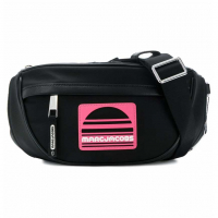 Marc Jacobs Women's 'Sport' Belt Bag