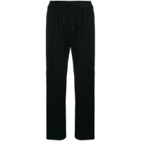 Kenzo Women's 'Bands Asides' Sweatpants