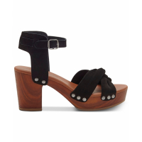 Lucky Brand Women's 'Whitneigh' Sandals