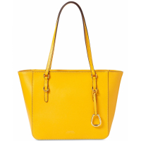LAUREN Ralph Lauren Women's 'Bennington' Tote Bag