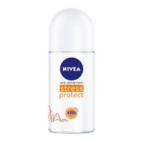 Nivea Déodorant Roll On 'Stress Protect' - 50 ml
