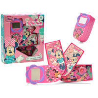 Disney Minnie Makeup Phone