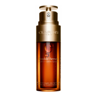 Clarins Double Sérum Traitement Complet Anti-âge Intensif - 50ml
