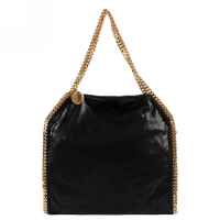 Stella McCartney Tote Bag 'Falabella Small' pour Femmes
