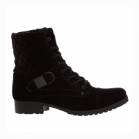 G by Guess Women's 'Byson' Boots