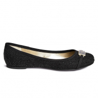 Guess Women's 'Genna'  Ballerinas