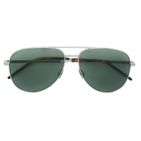Saint Laurent Men's 'Classic 11' Sunglasses