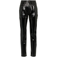 Saint Laurent Women's 'Boyfriend' Trousers