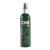 CHI 'Tea Tree Oil Blow' Trockenlotion - 177 ml