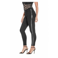 G by Guess Women's 'Britknee' Jeans