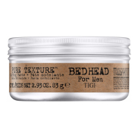 Tigi Men's Bed Head Pure Texture Molding Paste - 83 gr