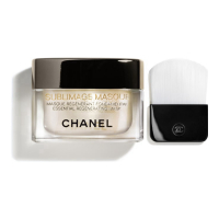 Chanel 'Sublimage' Firming Mask - 50 g