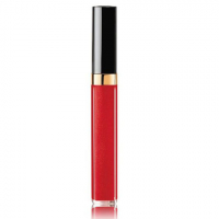 Chanel 'Rouge Coco' Lipgloss - 756 Chilly 5.5 g