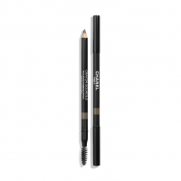 Chanel 'Le Crayon' Eyebrow Pencil - #30 Naturel 1 g