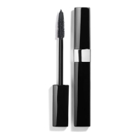 Chanel 'Inimitable Intense' Mascara - #20 Brun 6 g