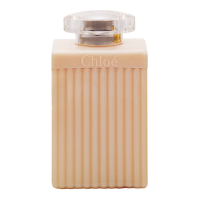 Chloé 'Chloé' Body Lotion - 200 ml