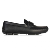 Prada Men's Loafers
