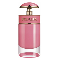 Prada 'Candy Gloss' Eau de toilette - 50 ml