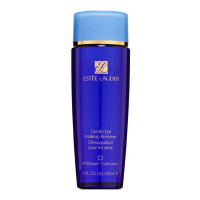 Estée Lauder Gentle Eye Make-Up Remover Liquid - 100 ml