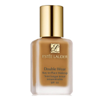 Estée Lauder 'Double Wear Stay-in-Place' Foundation - #42 Bronze 30 ml