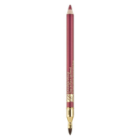 Estée Lauder Crayon à lèvres 'Double Wear Stay-in-Place' - #17 Soar 1.2 g