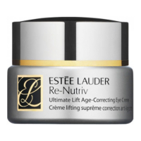 Estée Lauder 'Re-Nutriv Ultimate Lift Eye' Cream - 15 ml