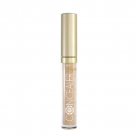 Viva la Diva Concealer - #23 Chilled Cream - 50 g