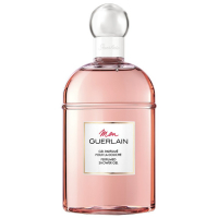 Guerlain 'Mon Guerlain' Shower Gel - 200 ml